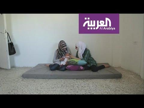 800 حالة زواج قاصرات العام الماضي في الأردن