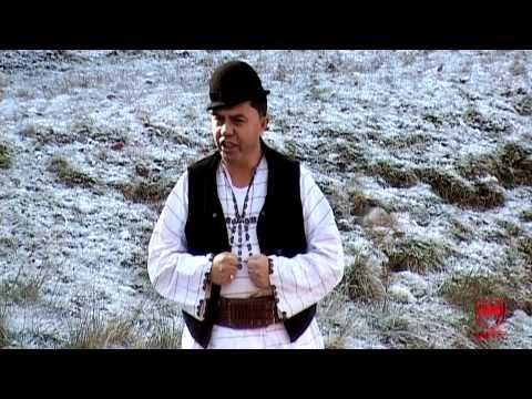 Nicolae Guta - Colindam Doamne colind