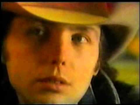 Dwight Yoakam - Blame the Vain - Acoustic