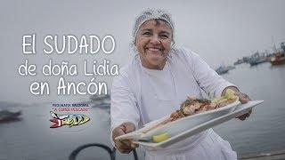 Los Huariques: