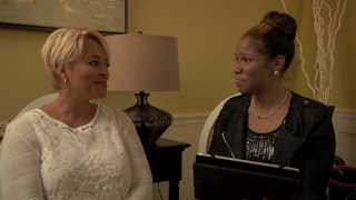 Dealing with Life's Transitions  w/ Kim Fields