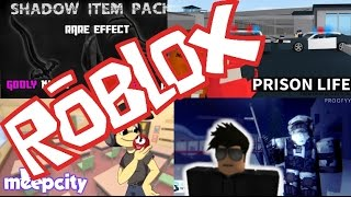Come Play Roblox - Live Stream: Murder Mystery, Epic Minigames, Natural Disaster, Ultimate Driving