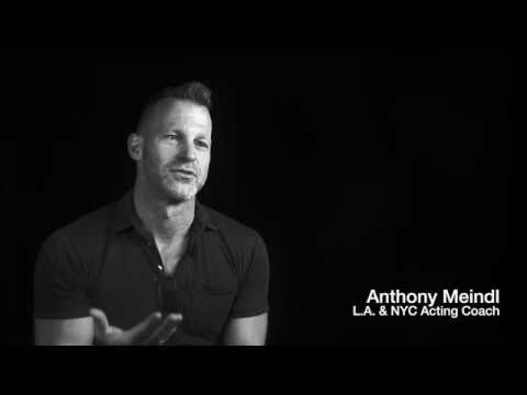 What Makes a Good Acting Class?