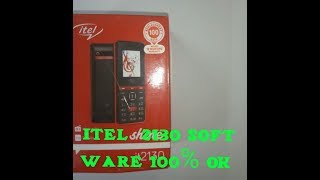 Software-Flashing-in-itel-5622 Videos - Watch and Download