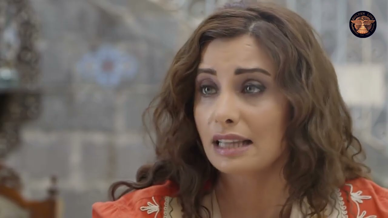 مسلسل ولاد سلطان ـ الحلقة 29 التاسعة والعشرون كاملة ـ Awlad Soultan