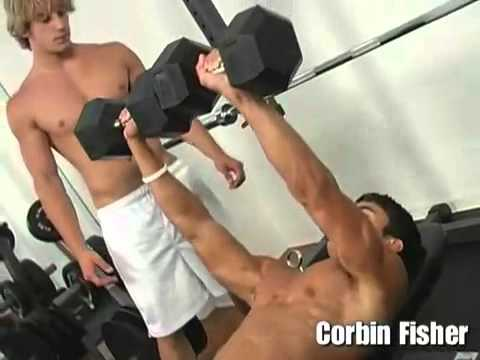 Funny Moment In Gym | Hot Japanese girl Workout from YouTube · Duration:  1 minutes 54 seconds