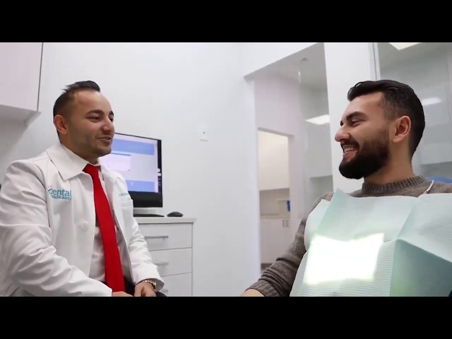 New Dental Made Easy, New Hyde Park