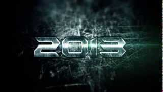 Source Code - The End Of 2013 (Mix)
