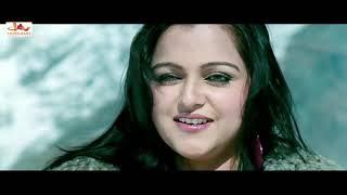 Kulu Manali |Telugu Super Hit Action Movie  | Telugu Full Movie online  Release