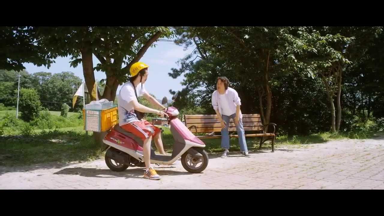 Download film korea | milkyway.