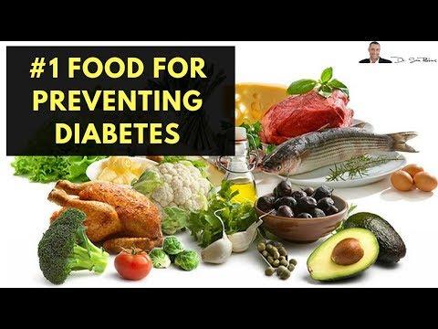 🍗-#1-food-for-lowering-blood-sugar,-preventing-&-reversing-diabetes---by-dr-sam-robbins