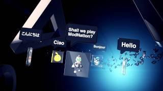 Sony PlayStation Vita - Social Gaming Revolution!