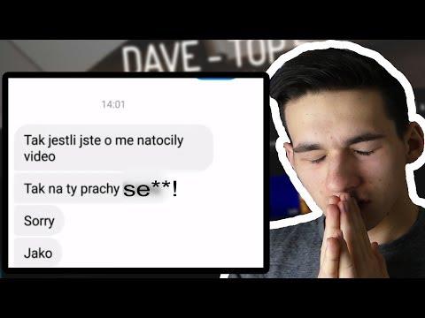 Velký gay kurva