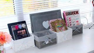 видео Как организовать детский день рождения при минимуме средств