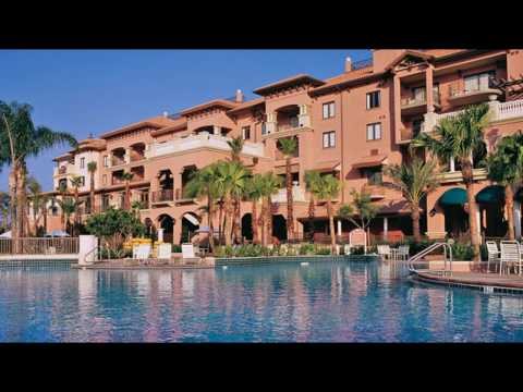 Timeshares In Florida >> 01488 Wyndham Bonnet Creek Resort Orlando Florida Timeshare