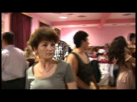 FORMATII NUNTA Roxana Dobritoiu - Cherry lady & saxobeat LIVE FORMATII PETRECERI 0747519504