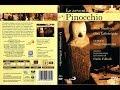 LE AVVENTURE DI PINOCCHIO Luigi Comencini mp3