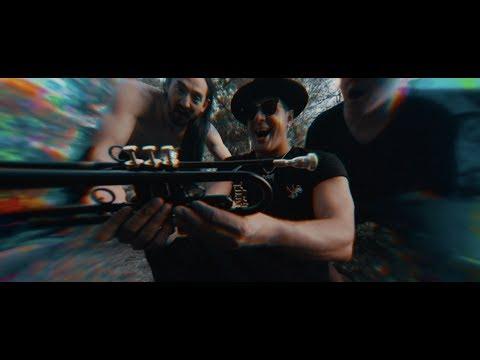 Steve Aoki x Timmy Trumpet ft. Dr Phunk - Hava (2 октября 2019)