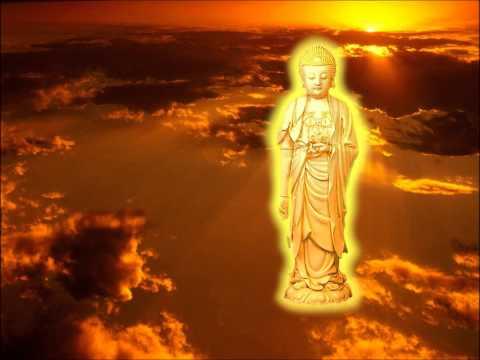"""Trích """"Lợi Ích Của Sự Niệm Phật"""" (Pháp Sư Tịnh Không)"""