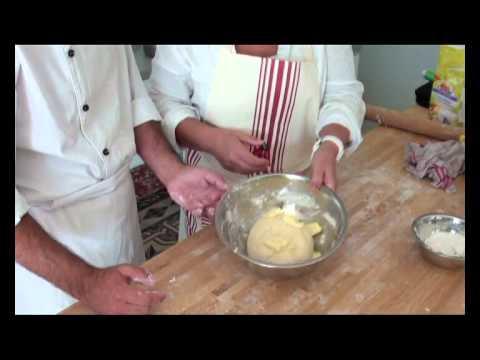 recette-d'un-pain-de-mie-sans-gluten