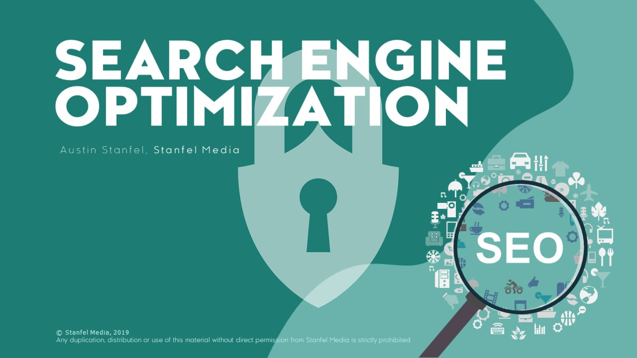 Search Engine Optimization - 7 Free Tips for Accelerating Growth
