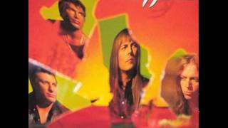 dokken too high to fly