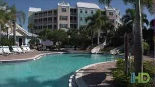 Calypso Cay Vacation Villas - Florida, Orlando