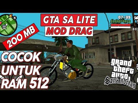 Full Download] Gta Sa Lite Gpu Powervr Cara Pasang Support