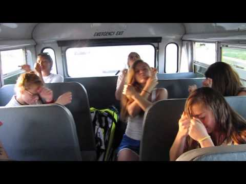 West Potomac High School Girl's Varsity Tennis 2013