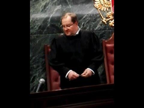 «он жжёт» судья Климов В.Н. прокурор Челебиев А.Н. Краснодарский краевой суд