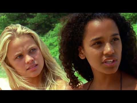 Episode 2.01 ⁃ Blue Water High Full Episode #2.01 - Totes Amaze ❤️ - Teen TV Shows
