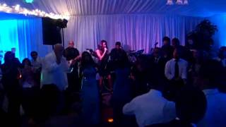 Lady GaGa Medley   Kommon Ground Band yt 10 10 10