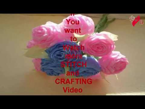How to make a tissue paper flower flowers from tissue paper diy how to make a tissue paper flower flowers from tissue paper diy tissue paper flowers 2 mightylinksfo