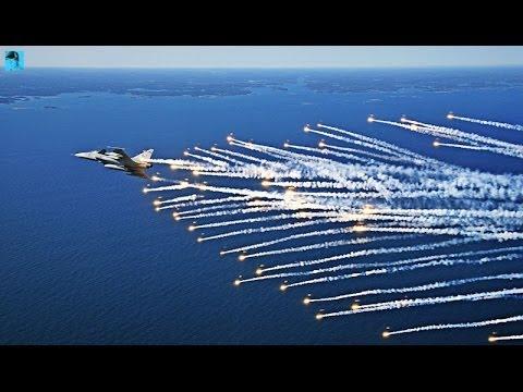 Futuro caça brasileiro - Treinamento Gripen