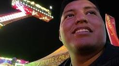 Veterans Carnival 2019 (San Carlos Apache)