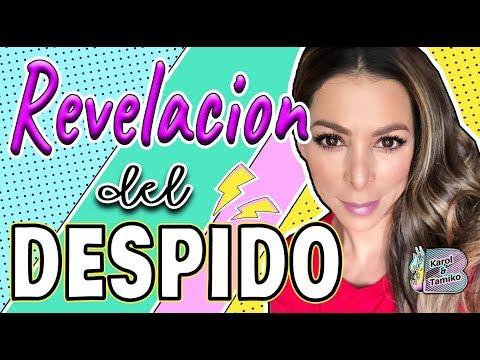 Lourdes Stephen revela el porque la despidieron de Univisión