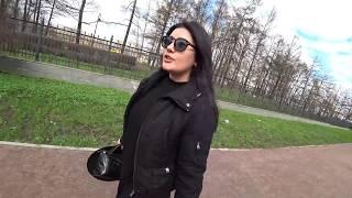 Uzbek youtube da yangi vloger singlimiz! | RM |