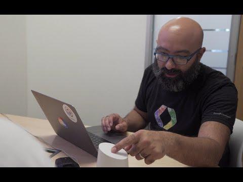 Meet Developer Programs Engineers At Google