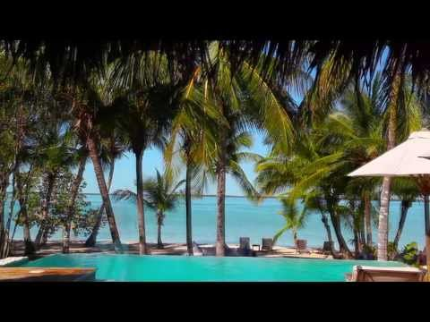 Tiamo Resorts South Andros Bahamas 2 minutes.