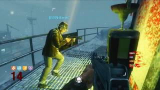 The Noobiest Zombie Player I've Ever Seen thumbnail
