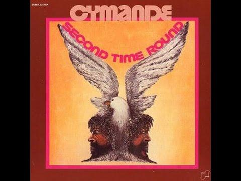 Cymande - Fug  (1973) mp3