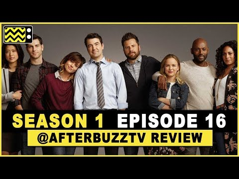Download A Million Little Things Season 1 Episode 16 Review & After Show