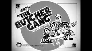 "Download ""BENDY in - THE BUTCHER GANG!"" - Fanmade BENDY Cartoon/Storyboard/Animatic Mp3 and Videos"