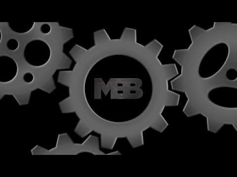 Ramirez - GreyGods (Feat. $uicideboy$) [Bass Boosted]