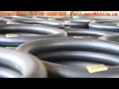 Motorcycle Tires From Qingdao Donghong Industrial Technology Co , Ltd