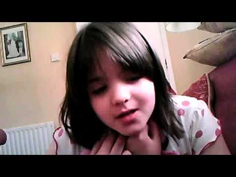 young-teen-homemade-webcam-masterbation-videos