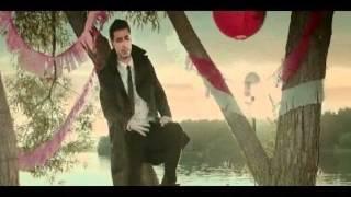Интонация In2Nation - Скажи как мне жить Dj Movskii & Dj Karasev remix