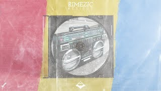 RimeZic - #TRIBUT (freestyle)