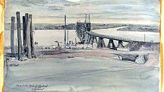 Херсонский  мост(, 2015-04-16T08:29:27.000Z)