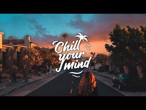 Kris Kross Amsterdam X The Boy Next Door - Whenever (feat. Conor Maynard)